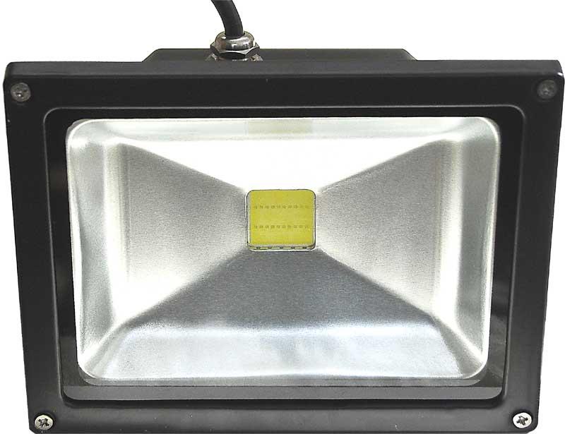 Projektor Oświetlacz Lampa Halopak Halopaki Lampki Led N0On8vmyw